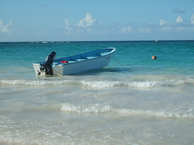 Five Things You Will Learn Living in Caribbean