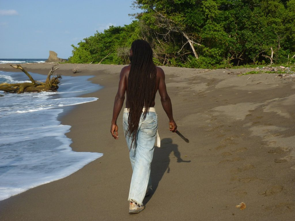 The Most Attractive Caribbean Location For Those From Other Continents