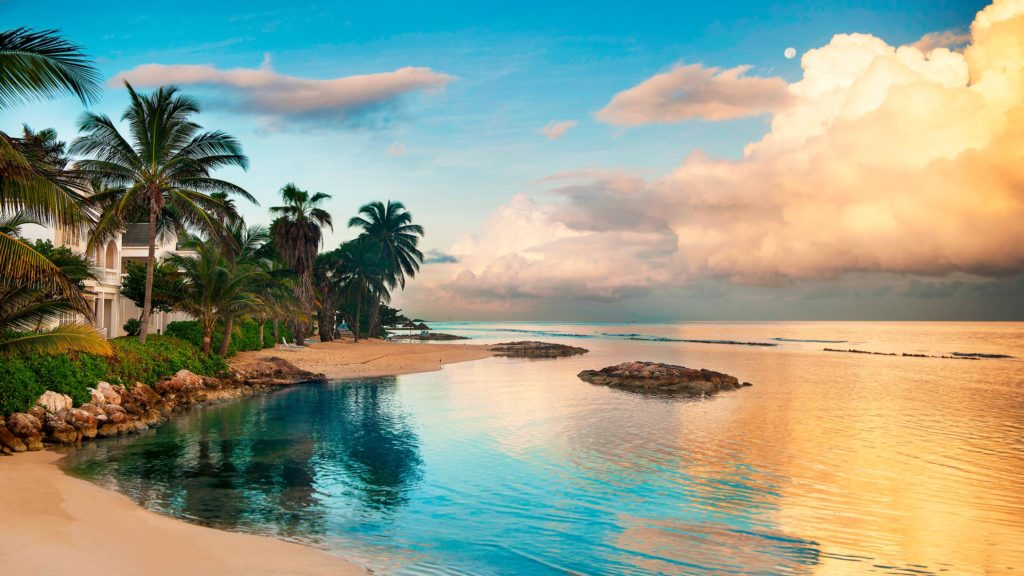 Retirement Destination – Reasons To Choose Carribean